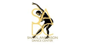 Shawl-Anderson Dance Center